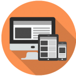 icon_responsive_orange