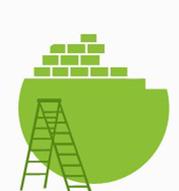Web design - Build Phase